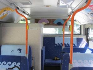デコレーションバス3